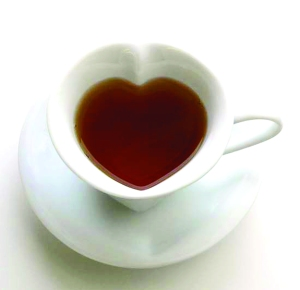 heart_tea_cup1