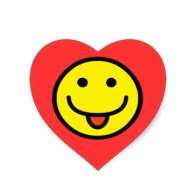 2698_royalty_free_single_emoticon_tongue_out_happy_heart_sticker-r8a316225ecd24cdcaec5d6849277077a_v9w0n_8byvr_324[1]