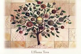 shanah-tova-tree-of-life